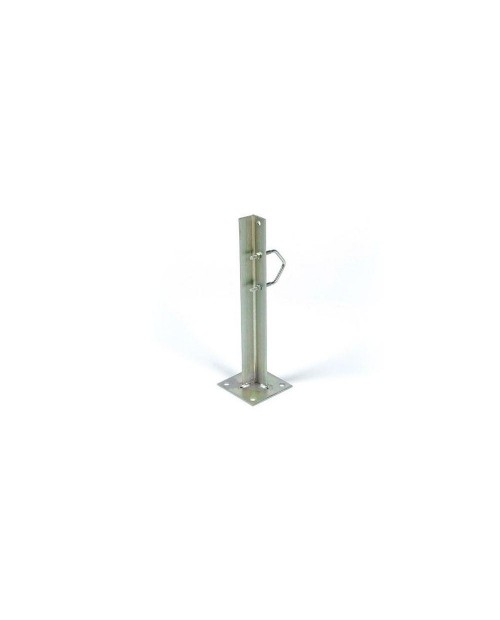 Soporte Pared Atornillable 30cm Televes