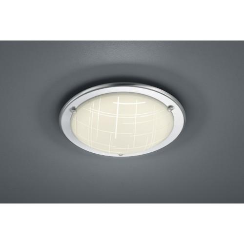 Plafón Romadour LED