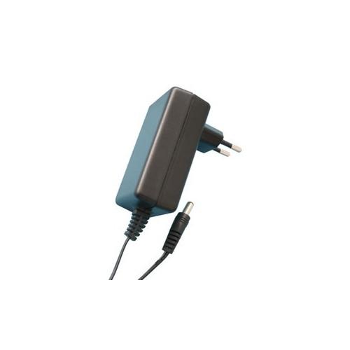 Alimentador AC/DC para Tiras de LED.