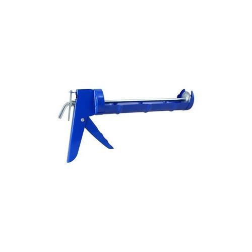 Pistola Aplicadora Cartuchos Silicona.