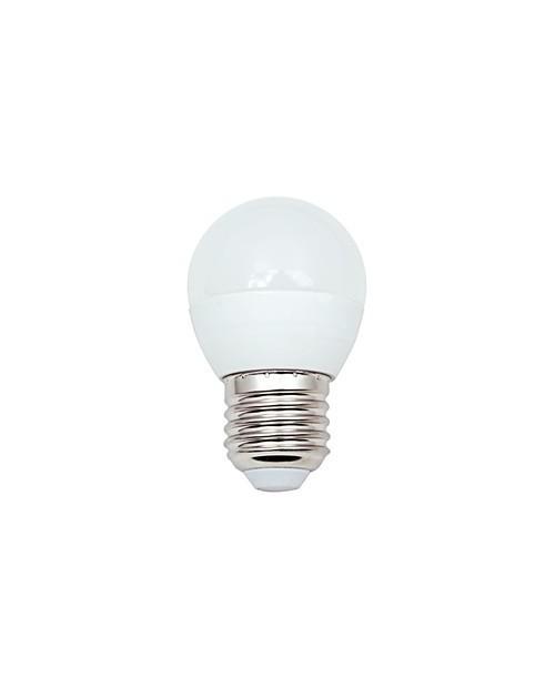 Bombilla LED G45 E27 7W DIA