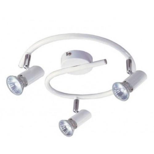 Espiral Hipeco 3L Blanco