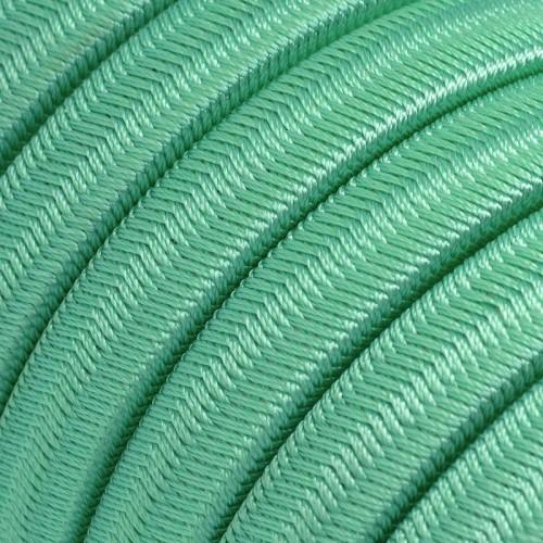 Cable eléctrico para Guirnalda Opal CH69 Efecto Seda