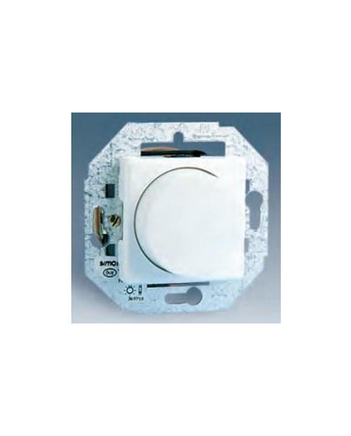 Regulador Electrónico de Tensión Blanco Simon 27