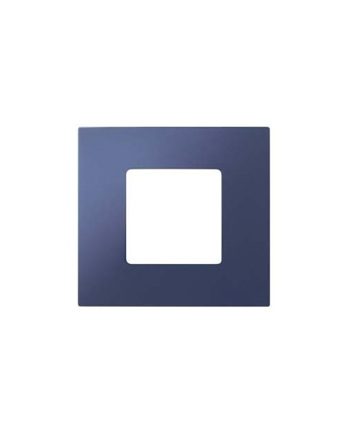 Funda 1 Elemento Azul Simón 27 Play