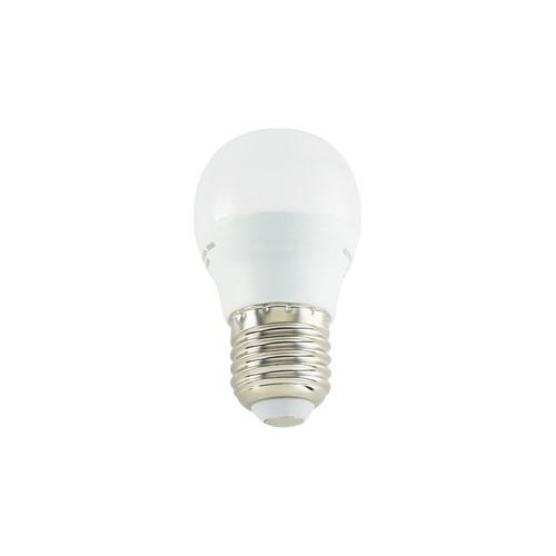 Bombilla LED G45 E27 5W Dia