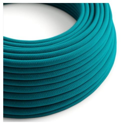 Cable Decorativo